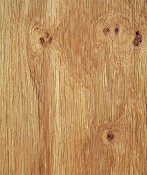 oak-wood-1_300.jpg